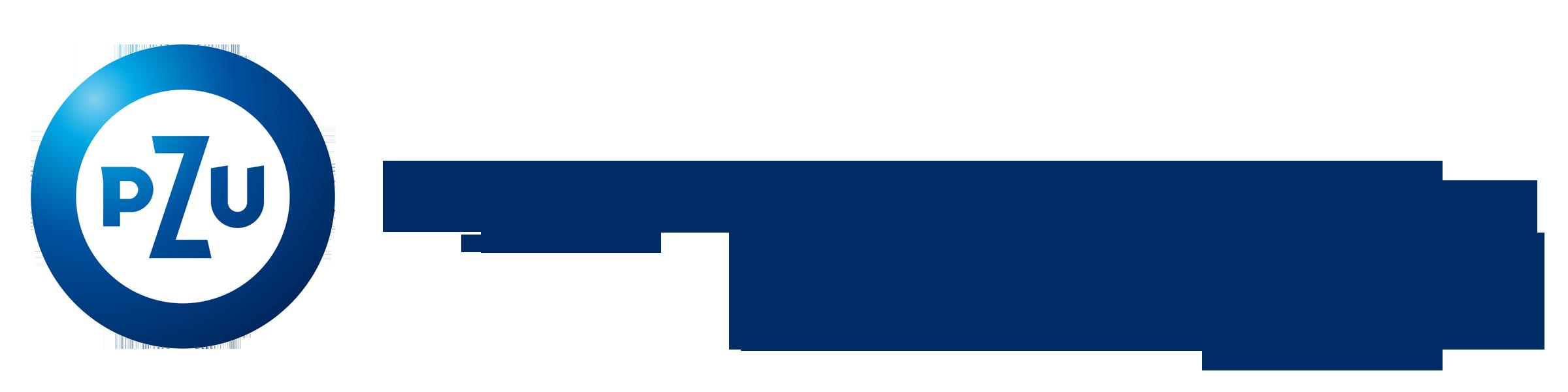 Ubezpieczenia PZU - Dorota Jaguścik